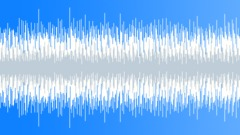 Plane-DeHav-Fly-01 - sound effect