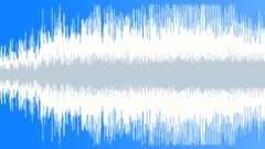 Plane-DeHav-Accel - sound effect
