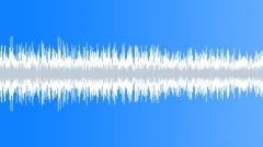 Plane-DeHav-Idle - sound effect