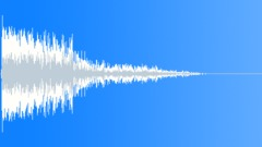 Explosion Big V04 Sound Effect