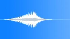Game Bleep Transition 3 Sound Effect