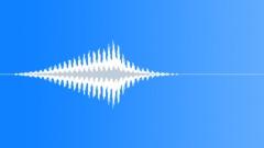 Game Bleep Transition,wav Sound Effect