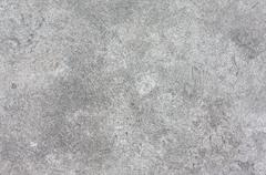 Retro cement texture Stock Illustration