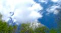 Cloudscape Timelapse HD Footage