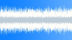 Heli-Apache-Idle-01 Sound Effect