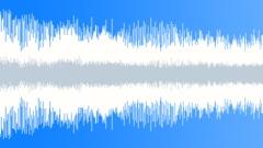 Heli-Apache-Land - sound effect