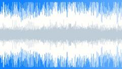 Heli-Apache-Inflight-03 Sound Effect