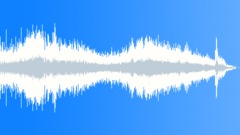Heli-Bell-206-Shutoff-01 - sound effect