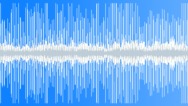 Stock Sound Effects of Heli-Huey-Inflight-01