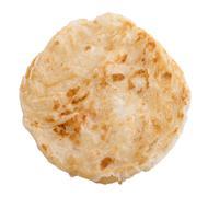 Roti canai Stock Photos