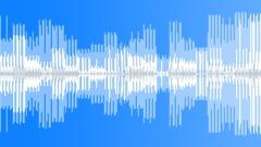 Breakbeat Loop (110 bpm) Stock Music