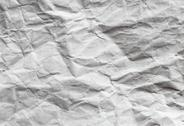 Stock Photo of Paper background