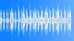 A Trip Down Acid Lane (30 sec, No Lead) Stock Music