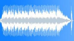 Impossible Mission (pelkistetty) Arkistomusiikki