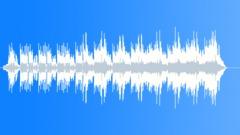 Stock Music of Wisdom-Alt Ending