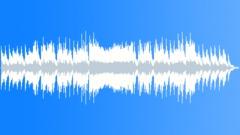Blu Jay - stock music