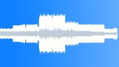 skale - stock music