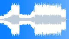 adriatica - stock music