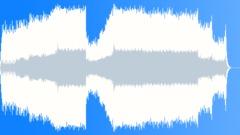 outro (restart) - stock music