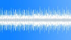 Chill Theme 7 (Short Loop Version) Stock Music
