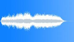 Sound Gate (v1) - stock music