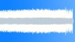 Runaway Lovers: dramatic, adventurous, romantic, tragic, tense (2:06) - stock music