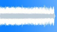 Runaway Lovers: dramatic, adventurous, romantic, tragic, tense (1:11) - stock music