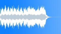 Runaway Lovers: dramatic, adventurous, romantic, tragic, tense (0:17) - stock music