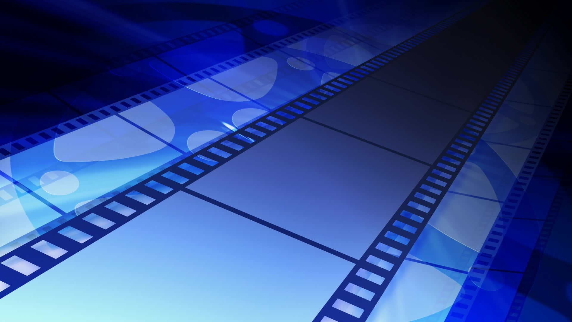Cinema Background Stock Video 24725417 | HD Stock Footage
