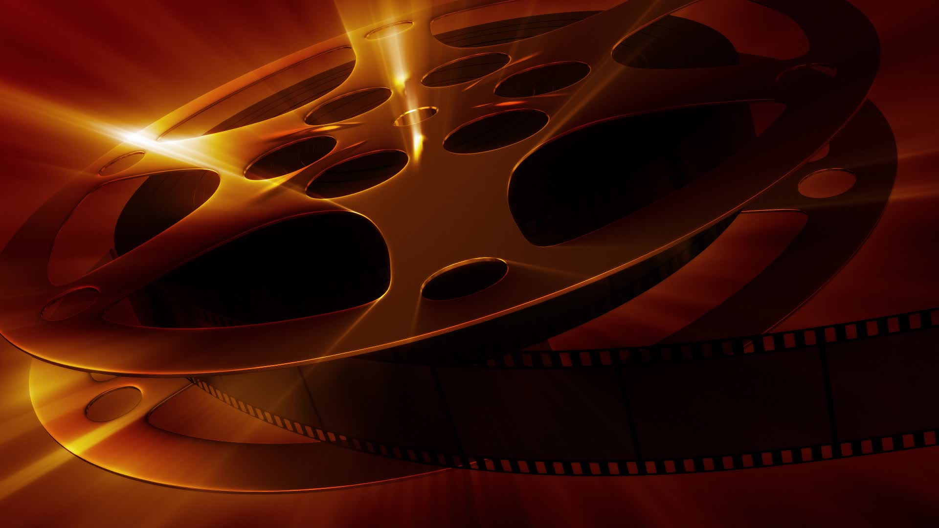 The gallery for --> Film Reel Background