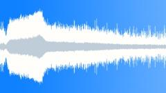 Acid Bath: Foaming Soda - Effervescent Tablet, Dissolving - Very Close - V2 Sound Effect