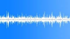 Sulphur Swamp: Hot Bubbles, Yucky, Squishy, Muddy - Boiling Cauldron - Loop - sound effect