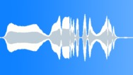 Stock Sound Effects of Electricity Buzzing - Lightsaber Moves, Electro-Magnetic Field Hum