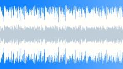 Africa Worldbeat Pop 1 Loop - stock music