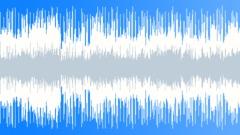 Adrenaline Push (Loop 1) - stock music