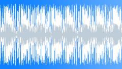 Daily Walk (Loop 1) - stock music