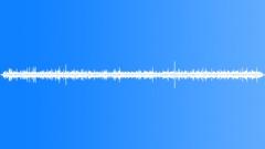 small stream - sound effect