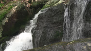 Stock Video Footage of 130520c waterfall