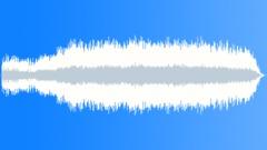 Garden Essence (60 second edit) Stock Music