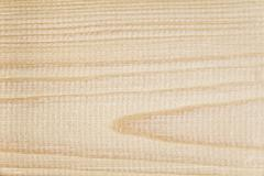 light pine wood texture - stock photo