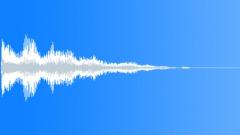 Magic tip light ding - sound effect