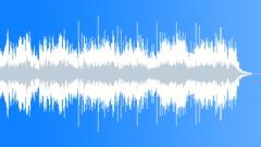 Ethnic ringtone: New Zeland Stock Music