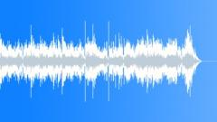 Ethnic ringtone: Caribbean - stock music