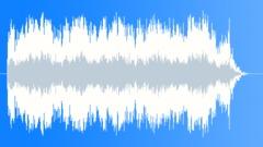Suspense opener 24 bit - stock music