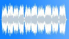 Stock Music of Modern Caribbean beach chill, 24 bit