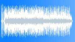 Stock Music of Holiday,24 bit