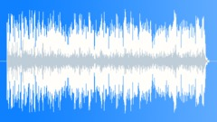 Stock Music of Suburbia dub, 24 bit