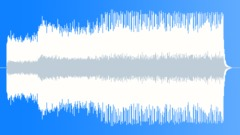 Stock Music of Arpeggio Elvis, 24 bit