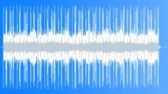 Stock Music of Crimi 2, 24 bit