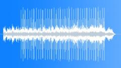 Stock Music of Optimistic Intro, 24 bit
